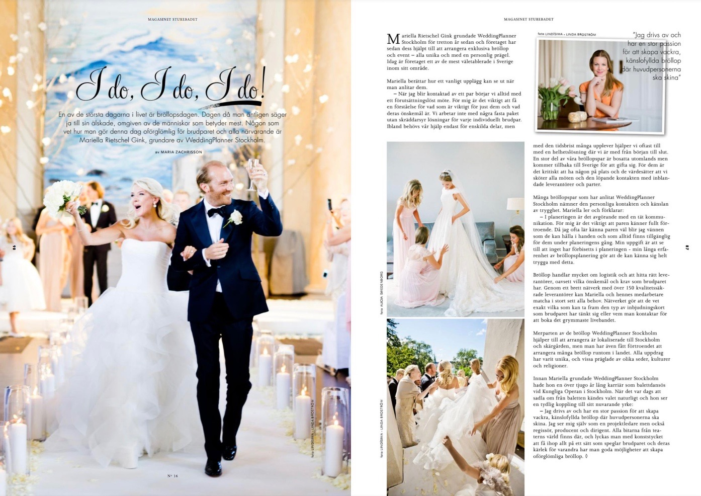 PRESS - WeddingPlanner Stockholm c06f107005f00